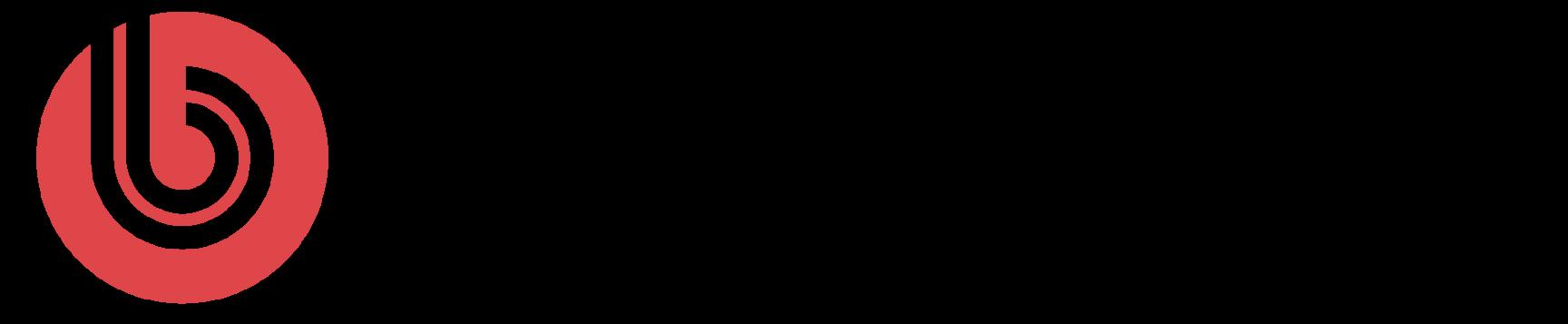 VDS с 1C-Битрикс Виртуальная машина